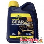 Oil Gear SAE90 (500ml) (Lambretta) (Putoline)